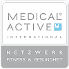 Medical Active Partner